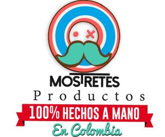 Mostretes_logo