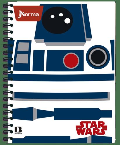 cuaderno_norma_star_wars_18