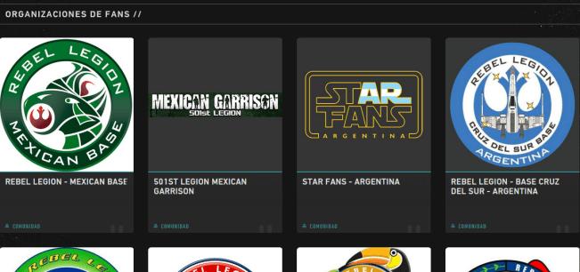 Fans_sites_ES