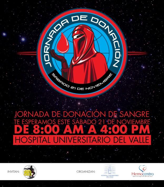 Jornada-de-donación-de-sangre-21-de-Noviembre