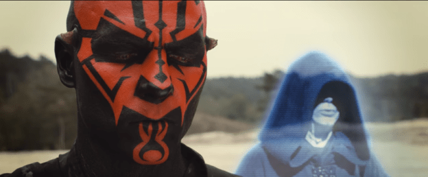 Darth_Maul_FanFilm