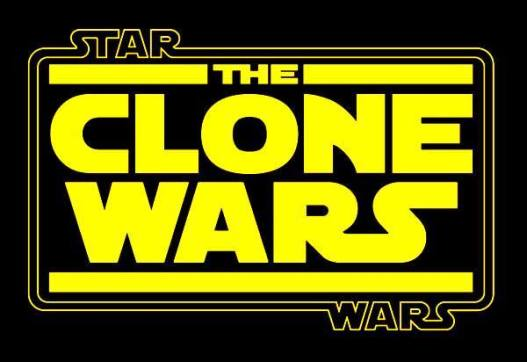 the-clone-wars