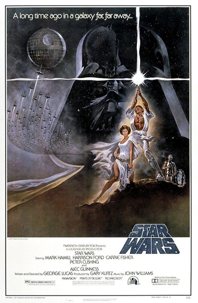 1-star-wars-poster.jpg
