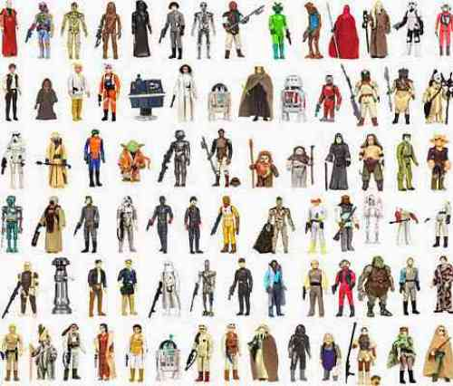 vintage-star-wars-figures11