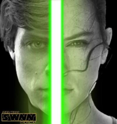 Luke Rey 3