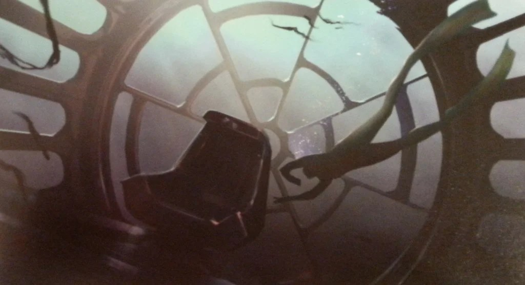04 13 Emperors Throne Room Underwater Star Wars News Net