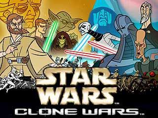 https://i2.wp.com/www.starwarsreport.com/wp-content/uploads/2012/11/clone-wars.jpg?w=616