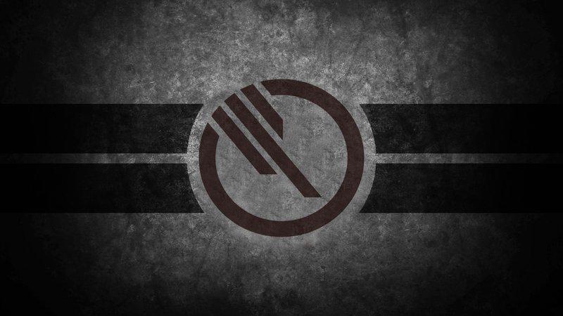 inferno_squad_wallpaper_by_djtoad-db601f3
