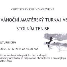 stolni-tenis2015