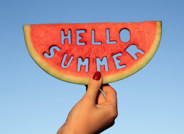 Die 344 Besten Bilder Zu Sommer In 2020 Lustig Lustige Bilder
