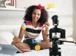 sur YT:  Influencer Marketing 2020: Les grandes marques travaillent avec ces stars!  infos