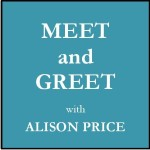 Meet and Greet LOGO-page-001