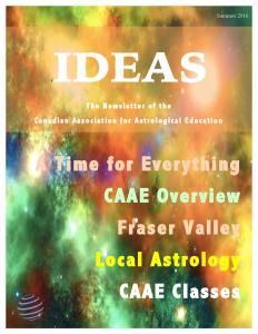 Ideas Summer - 2016 COVER-page-001