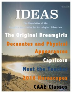 Ideas Winter 2015 COVER-page-001