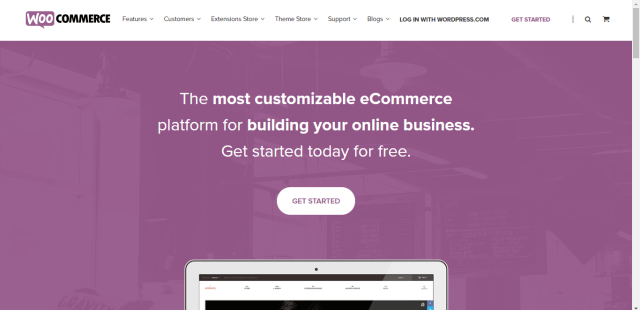 Create a Free Dropship Website