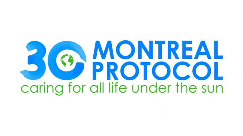 Saving the Ozone Layer - Celebrating 30 Years of the Montreal Protocol -  United States Department of State