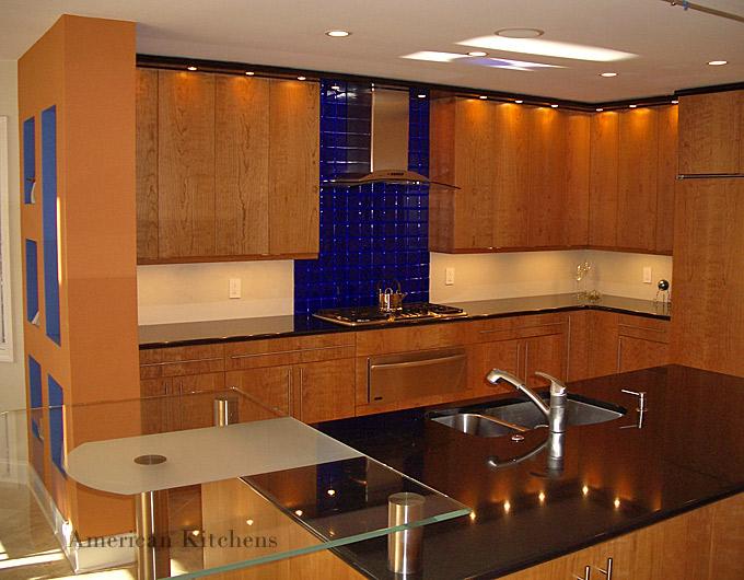 Kitchen And Bath Design Degree
