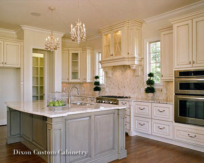 Greensboro cabinets for Kitchen cabinet worx greensboro nc