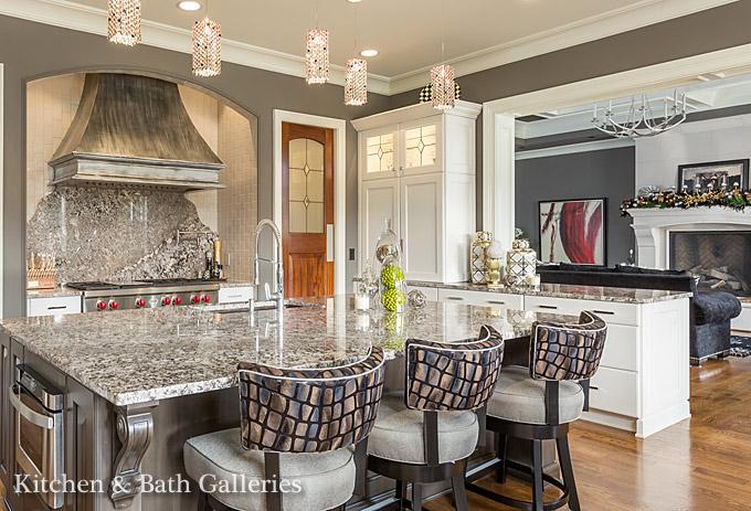 Raleigh Kitchen Designers Appliances Bath Galleries Nc Design