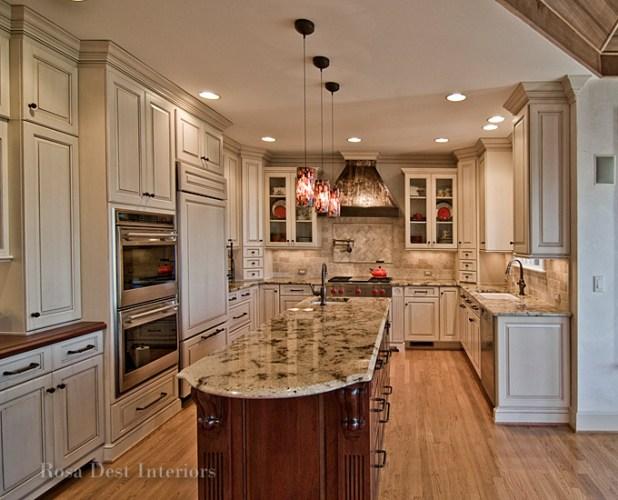 Interior design in charlotte nc - Interior design firms in charlotte nc ...