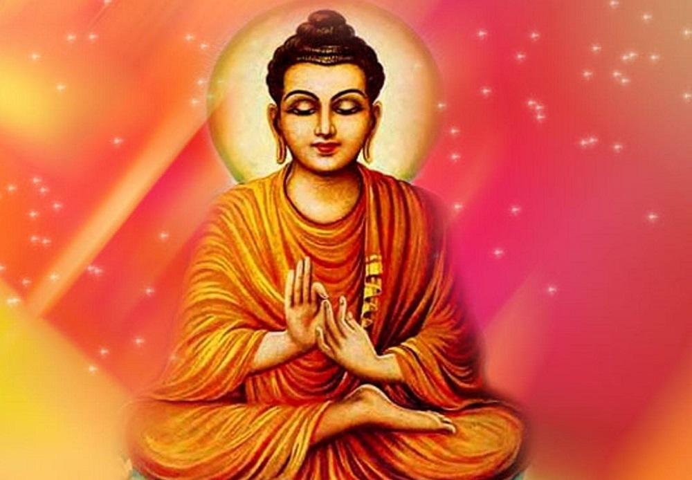 Buddha Purnima