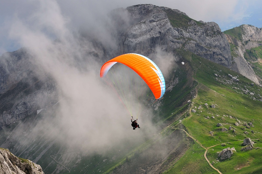 Top 11 Hill Stations In West India for an Exhilarating Journey