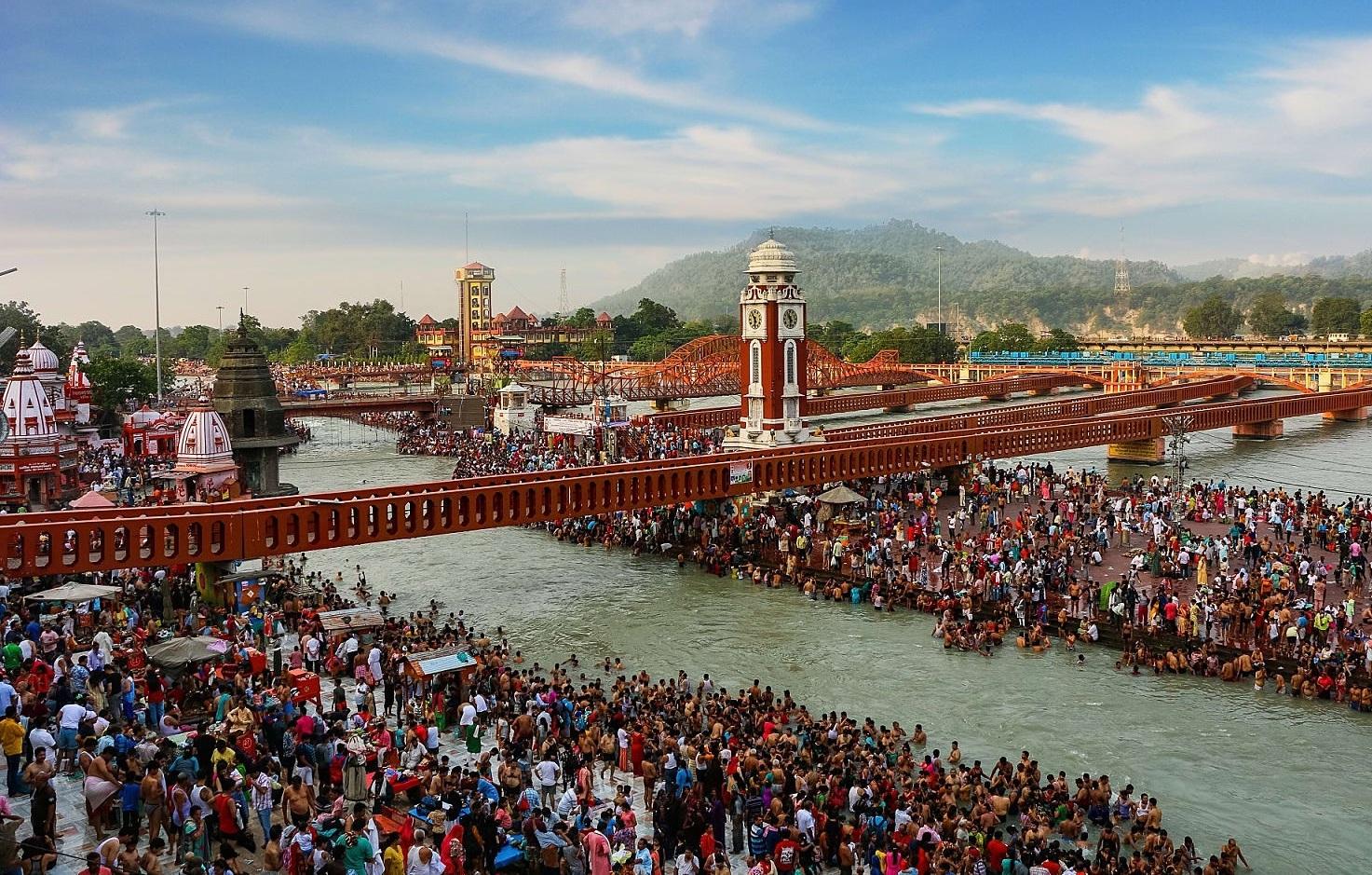 har-ki-pauri-haridwar