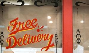 state fare delivery