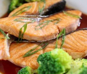 state fare take and bake meals salmon