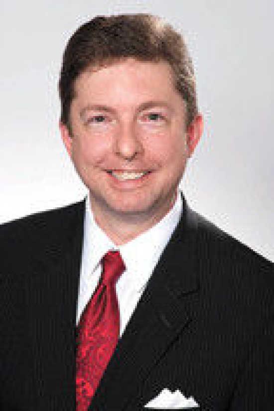 Joe M. Turner | Speaker - Entertainer - Consultant