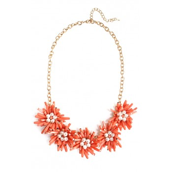 Statement Baubles Boutique Huge Collection Of Bright And Bold Fashion Statement Jewelry