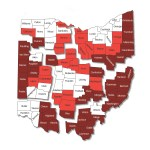 2020 Preview What The Numbers Predict About How Ohio May Vote The Statehouse News Bureau