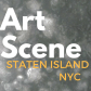 Staten Island Art Scene