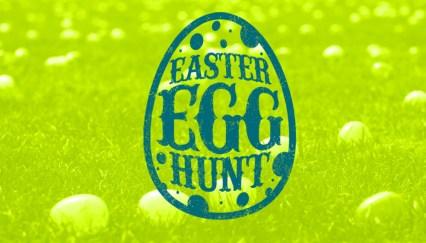 easter-egg_banner(2)