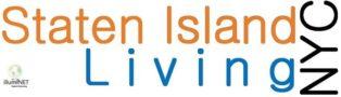 Staten Island NYC Living