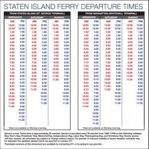 si_ferry_schedule_2016
