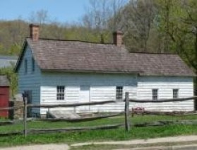 SI-Kruser-FInley-House_credit-Forgotten-NY.com__1