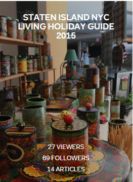 holiday_guide_2015