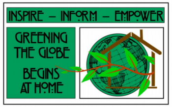 Greening_the_globe_begins_at_home