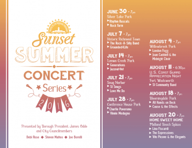 sumer_concert_series