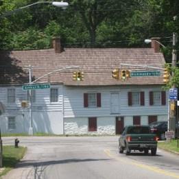 Historic Richmondtown