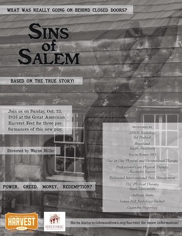 Sins of Salem Poster 2016 600px