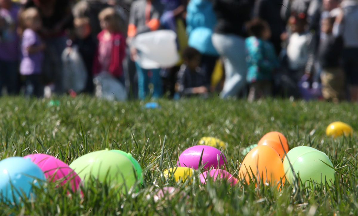 Columbia Egg Hunt 15.jpg