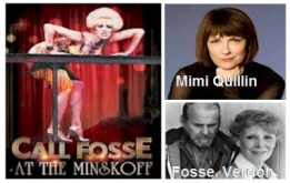 Call_Fosse