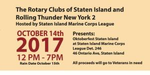 Octoberfest Staten Island @ Oktoberfest Staten Island | New York | United States