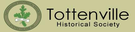 Tottenville History Society