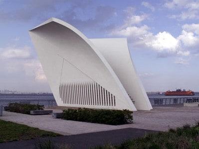Borough President James Oddo will host the 9/11 Memorial Ceremony- Postcards Staten Island NYC