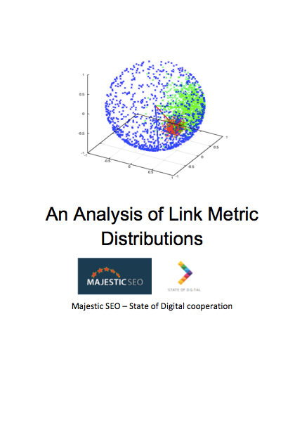 Whitepaper-An-Analysis-of-Link-Metrics-Majestic
