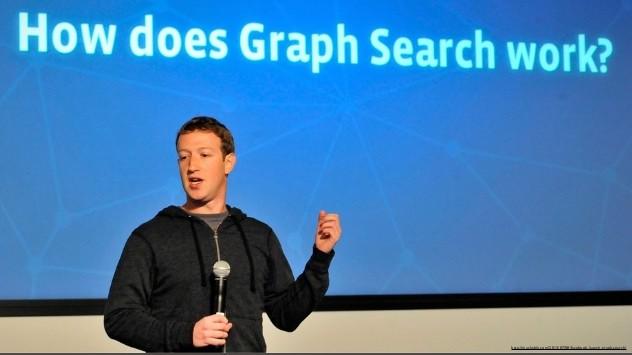 0005 Graph Theory