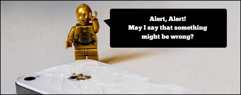 SEO Alerts